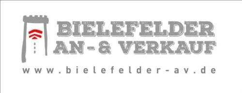 Bielefelder An und Verkauf