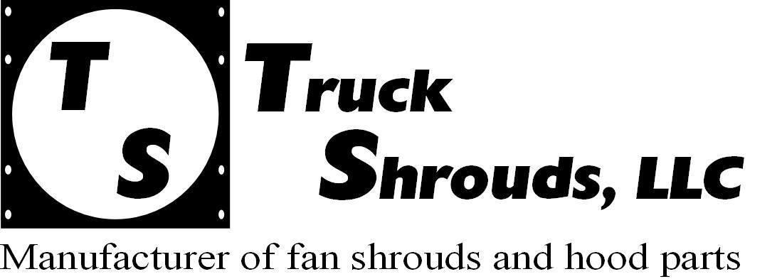 truckshrouds