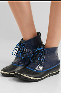 """Brand New in box """"Out n About"""" Sorel Boots"""