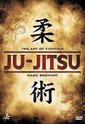 Jiu Jitsu DVD