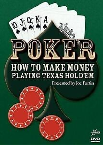 How to make money on texas holdem poker facebook, paid for