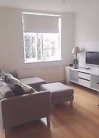 Bright & Airy 2 bedroom flat to rent walking distance from Caledonian Rd!!