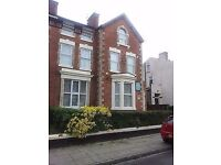 1 bed flat to LET on RUFFORD ROAD in LIVERPOOL