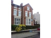 1 bedroom flat in Rufford Road, Liverpool, L6 (1 bed)