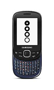 Samsung Elevate SGH-T356 (Koodo) in perfect condition