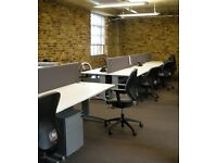 N1 Office Space Rental - Islington Flexible Serviced offices