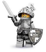 Lego Ritter Figuren