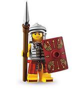 Lego Soldaten
