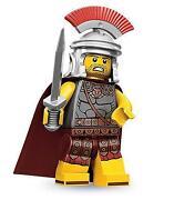 Lego Roman