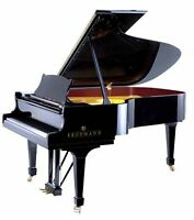 7' Brodmann grands: still thinking Steinway, Boston or Yamaha?