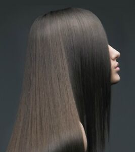 Permanent Hair Straightening Find Or Advertise Services