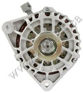 New FORD Alternator for FORD FOCUS 2000 AFD0091