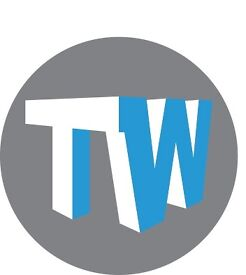 Electrician in Cambridge - T White Electrical Services