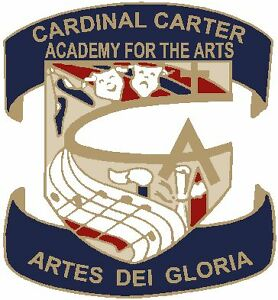 UNIFORM - Cardinal Carter Academy for the Arts High School