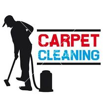 End of lease & House CARPET CLEANING & PEST CONTROL from $50 Mermaid Beach Gold Coast City Preview