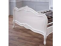 744d718be2311 French style super king size bed