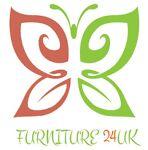 furniture24uk