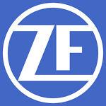 ZF Aftermarket Passau