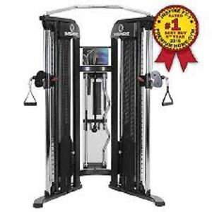 COMMERCIAL AND RESIDENTIAL FITNESSS EQUIPMENT  ON SALE