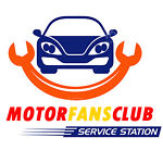 MotorFansClub