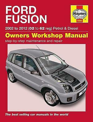2011 FORD FUSION OWNERS MANUAL + FORD SYNC BOOKLET and ORIGINAL COVER