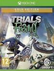 Trials Rising Gold Edition  - 2dehands