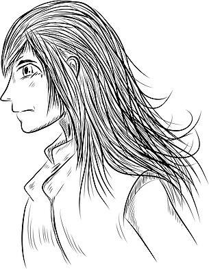 mangas selbst zeichnen geht ganz einfach diese ratgeber zeigen ihnen