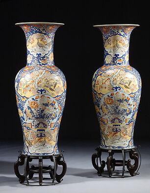 Wie Sie sich mit originalen Antiquitäten und hochwertiger Kunst Wertanlagen schaffen