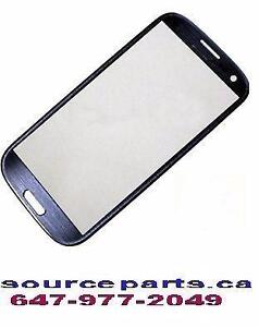 SAMSUNG GALAXY S3 S4 S5 NOTE 1 2 3 4 TOP OUTER GLASS - $4.99