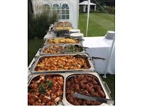 Catering Service, Private dining, Birthday parties, BBQ,