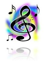 Music! Oct 18th . . . 6 piano/music lessons for $69 Brampton/B