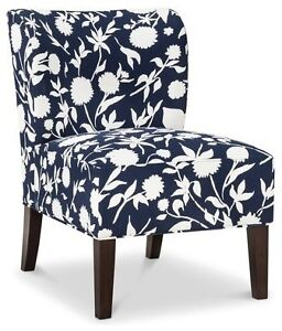 accent chair asking $70