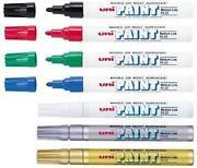 Uni Paint Marker