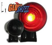 Adjustable Shift Light