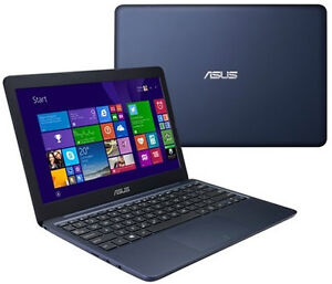Used Laptops Acer/ASUS/Dell/HP/Lenovo/Sony/Toshiba etc. for Sale