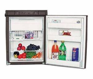NEW Dometic Upright Fridge RM2350 - 3-Way - 90L for Boat/ Caravan Tapping Wanneroo Area Preview