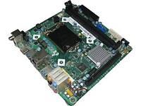 Dell Alienware r2 motherboard