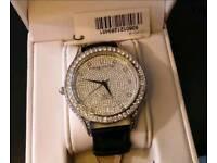 Sparkling LTD Glitz watch