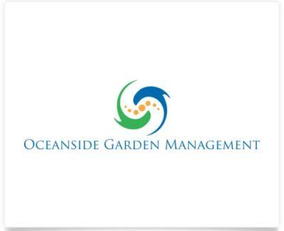 Oceanside Garden Management Cottesloe Cottesloe Area Preview