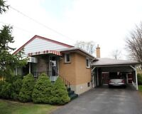 Hamilton Central Mountain House for Rent To Own