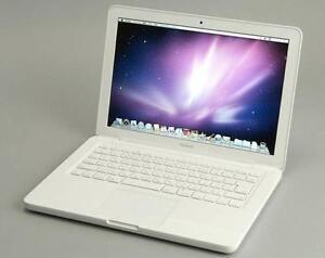 !*! Macbook  Unibody 449$ !*! LapPro