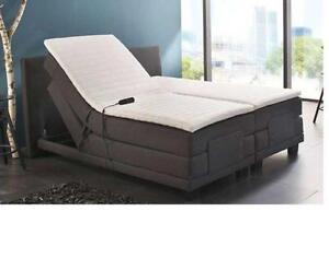 boxspringbett g nstig online kaufen bei ebay. Black Bedroom Furniture Sets. Home Design Ideas
