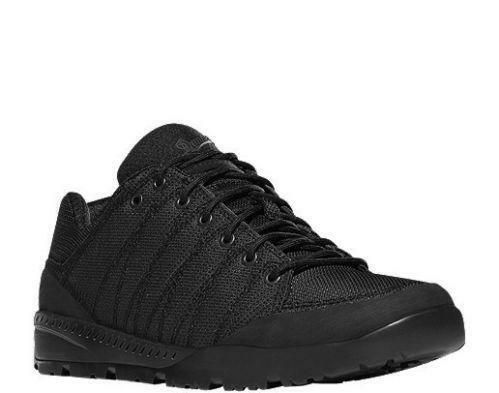Danner Melee Boots Ebay