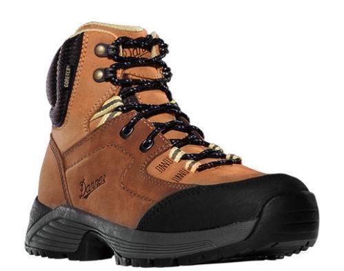 Womens Danner Boots | eBay