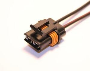 camaro wiring harness ls1 camaro wiring harness