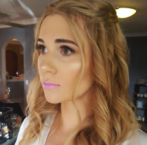 Makeup Artist $50 Perth Innaloo Stirling Area Preview
