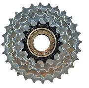 5 Speed Freewheel