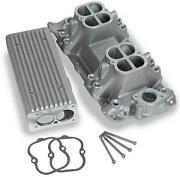 Dodge RAM Intake Manifold