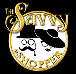 thesavvyeshopper