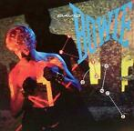 David Bowie - Let's Dance (CD)
